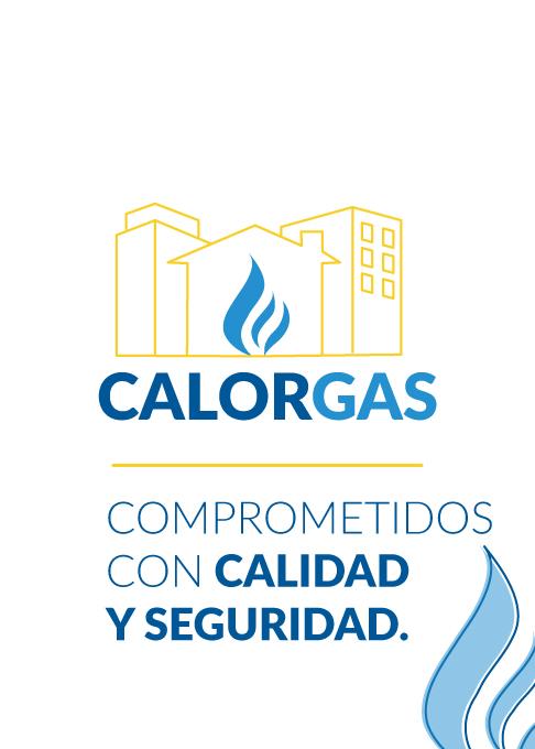 Banner Calorgas nueva imagen